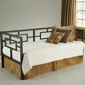 10 best images about daybed options on pinterest design for Jc furniture and mattress