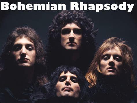 Bohemian Rhapsody Director Archives