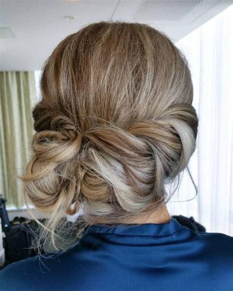 beautiful updos  medium length hair