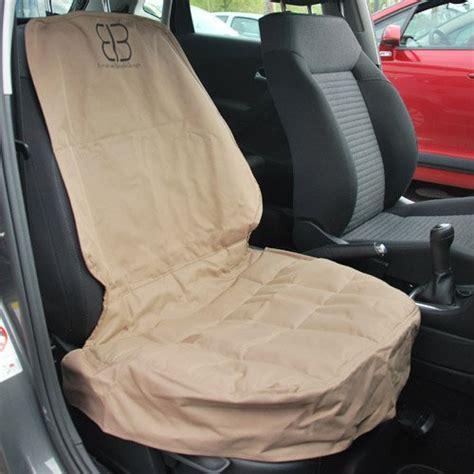 protection siege auto housse de protection siège passager accessoires auto