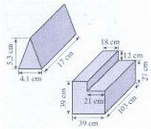 Prisma Volumen Berechnen : volumenberechnung von prisma und k rper ~ Themetempest.com Abrechnung