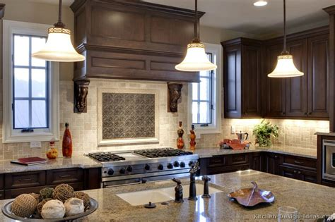 remodel kitchen cabinets ideas pictures of kitchens traditional wood walnut