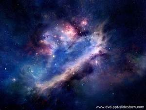 universe pictures | Download Free Universe Wallpapers ...