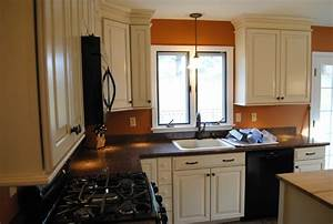 shenandoah winchester hazelnut glaze traditional With kitchen cabinets lowes with philadelphia eagles wall art