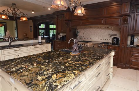 Kitchen Countertop Remnants  Home Decorating Ideas. Flexsteel Living Room Furniture. Curtains Or Blinds In Living Room. Living And Dining Room Ideas. The Dining Room Kirkcaldy. Pop Designs For Living Room Walls. Small Kitchen And Dining Room Ideas. Unique Decorating Ideas For Living Room. Blue And Black Living Room Ideas