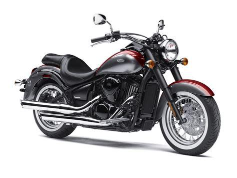 Orlando Kawasaki by 2016 Kawasaki Vulcan 174 900 Classic Motorcycles Orlando