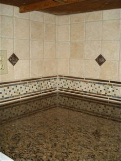how to tile a kitchen 1000 images about backsplash ideas on mosaic 7363