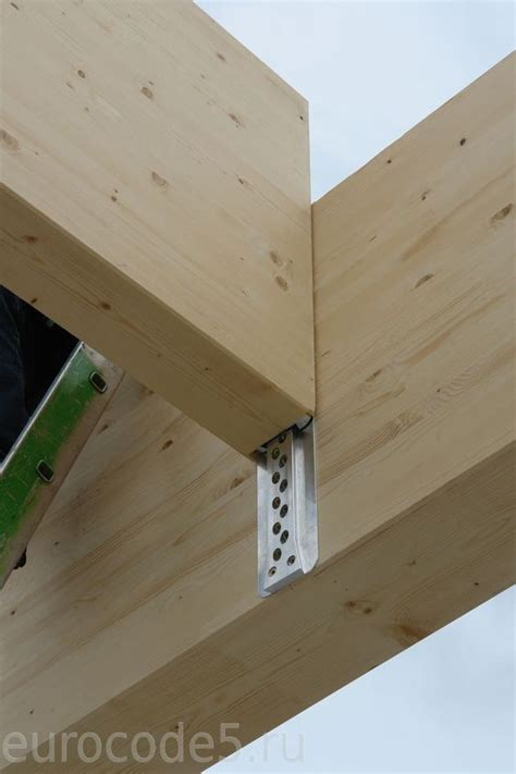 pin  blue  joints   timber structure wood architecture wood joinery