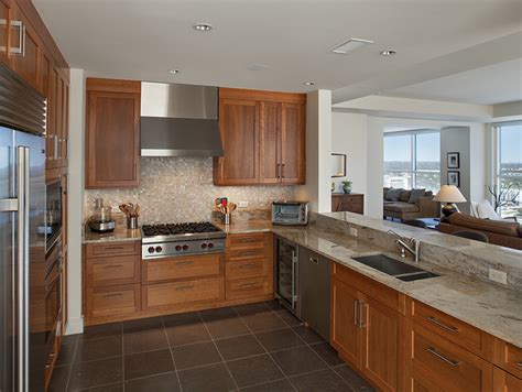 what is the best flooring for kitchens the four seasons 98 san jacinto 2604 9857