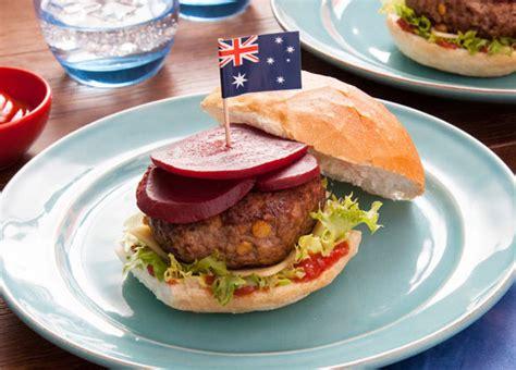 cuisine australienne le top 5 spécialités culinaires australiennes