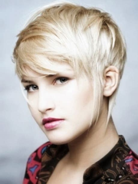 young pixie cuts