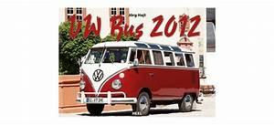 Kühlschrank Für Vw Bus : kalender vw bus 2012 heel verlag bringt kalender f r ~ Kayakingforconservation.com Haus und Dekorationen