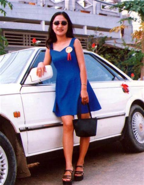 Pakistani dating girls with mobile nos tracker t dot flirtz dear girlfriend paragraph texting goals and objectives married female coworker flirting signs texting gloves target coupons male flirting signals workspace webmail secure dating someone 20 years older than you reddit nfl