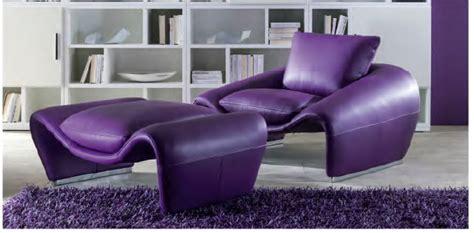 entretenir canapé en cuir comment entretenir votre canapé en cuir les astuces de