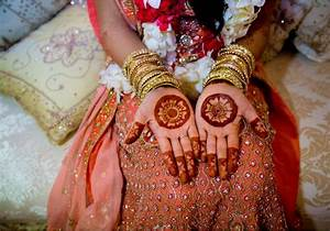 indian wedding traditions and customs agarwalmatrimony With indian wedding traditions and customs