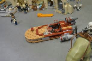 LEGO Star Wars Sets at 2014 New York Toy Fair | The Brick Fan