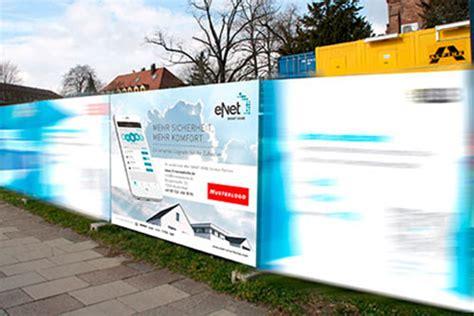 enet smart home enet smart home marketing service