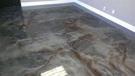30 best images about REFLECTOR? Enhancer Floors on