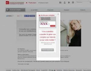 Ca Brie Picardie Compte En Ligne : acc s caisse depargne en ligne ouvrir compte ~ Dailycaller-alerts.com Idées de Décoration