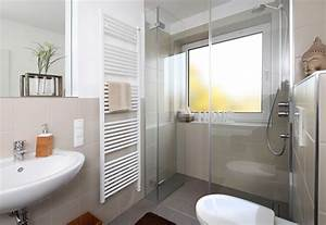 Behindertengerechte Badezimmer Beispiele : b seler b der ~ Eleganceandgraceweddings.com Haus und Dekorationen