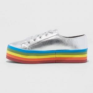 Shoes for Girls Tar