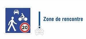 Prix Du Code De La Route 2015 : les panneaux v lo ceux qu 39 il faut conna tre legipermis ~ Medecine-chirurgie-esthetiques.com Avis de Voitures