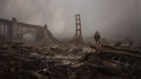 craig mullins illustrators ever worlds fantastic gizmodo period besuchen apokalypse