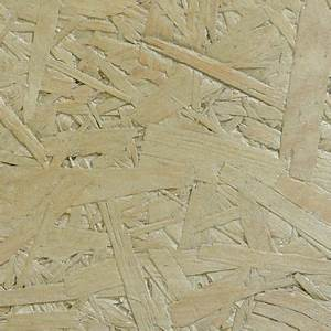 Farbe Für Osb Platten : osb streichen anleitung so streichen sie osb platten mit ~ Michelbontemps.com Haus und Dekorationen