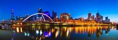 Melbourne Cities Liveable Australia Airport Starbus Shuttle