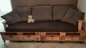 sofa with drawers sofa bed with drawers duetto storage by With sofa bed with drawers