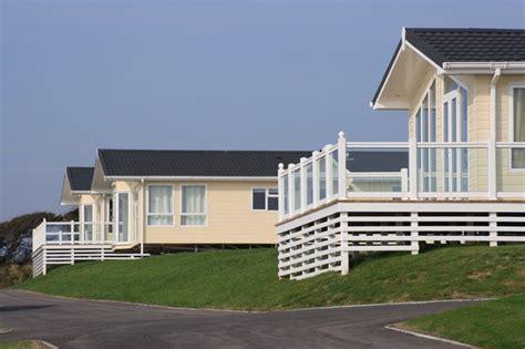 find floor plans  older fleetwood mobile homes