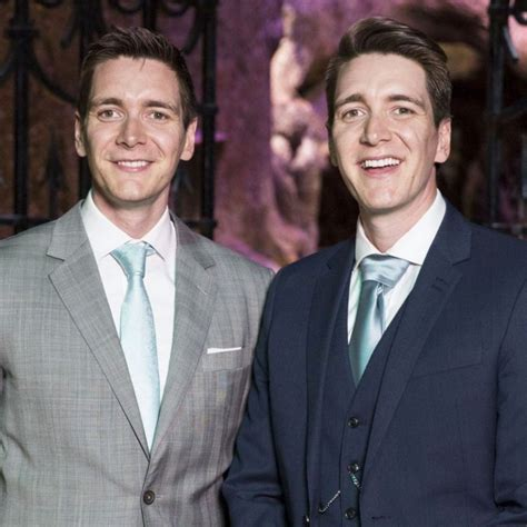 Fred And George Weasley Are Really Hot Now Girlfriend