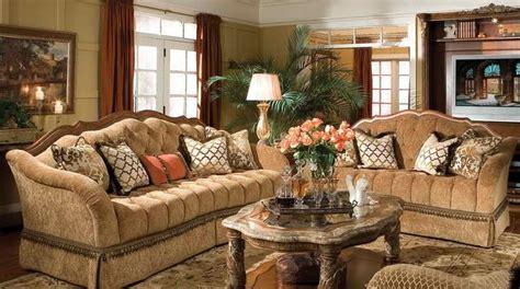 jc penneys furniture furniture walpaper