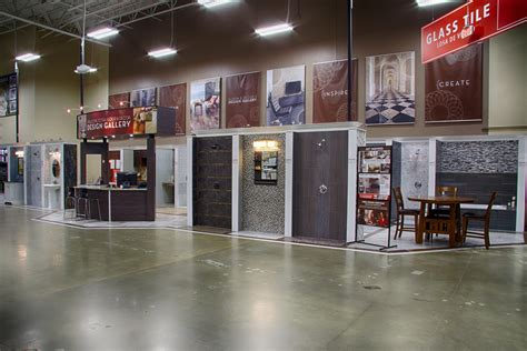 floor decor virginia floor decor woodbridge virginia va localdatabase