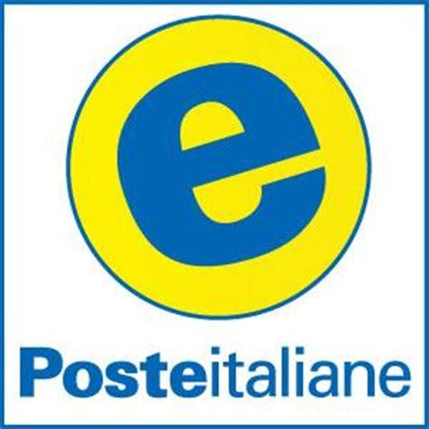 Ufficio Di Collocamento Roma Orari - litorale romano roma 142 ufficio poste italiane