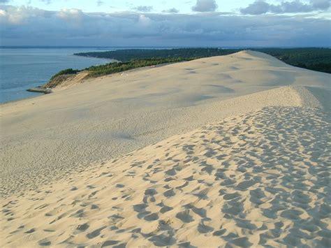 chambres chez l habitant la dune du pyla en gironde