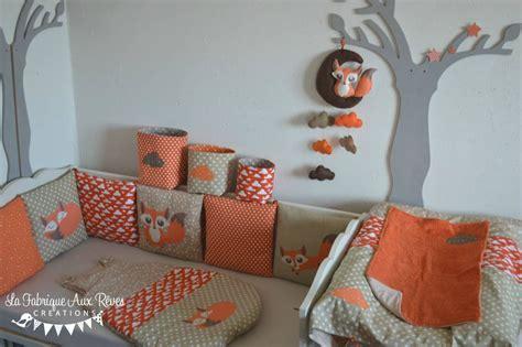 chambre bébé beige beautiful sur mesure dcoration et linge de lit chambre bb