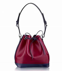 Louis Vuitton Petit Noe : in praise of louis vuitton 39 s epi leather bags and accessories purseblog ~ Eleganceandgraceweddings.com Haus und Dekorationen