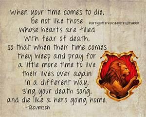 Tecumseh Quotes Act Of Valor. QuotesGram