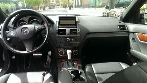 Search over 19,700 listings to find the best local deals. 2011 Mercedes-Benz C-Class - Pictures - CarGurus