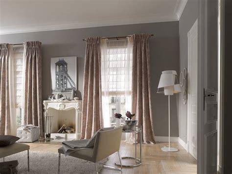 Ideen Für Vorhänge by Vorhang Ideen Wohnzimmer