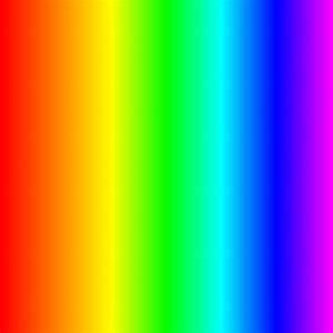 Rainbow Gradient Png 1  U00bb Png Image