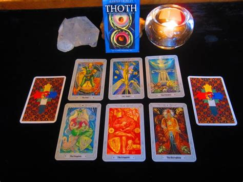 17 best images about tarot on the high the fortune teller and wands