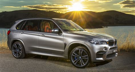 The x5 made its debut in 1999 as the e53 model. BMW X5 M and X6 M launched : Pricing, specifications and ...
