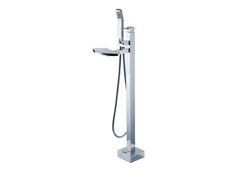 robinet sur baignoire robinet pour baignoire 238 lot e101 robinet mitigeur pour