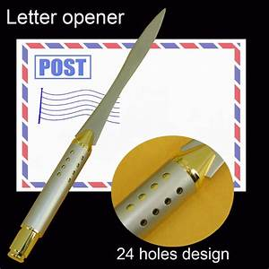 online buy wholesale letter opener from china letter With where to buy letter openers
