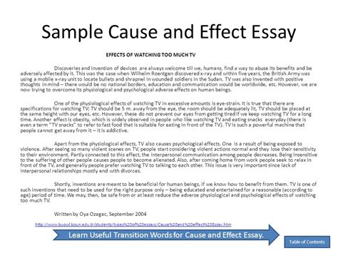 Persuasive Essay Papers  Essays Topics In English also Examples Of Argumentative Thesis Statements For Essays Buy An Essay Plans Example English Essay Books