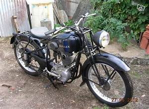 Constructeur Moto Francaise : moto de collection fran aise guiller ann e 1954 moteur 125 type 4 temps de marque amc pinterest ~ Medecine-chirurgie-esthetiques.com Avis de Voitures