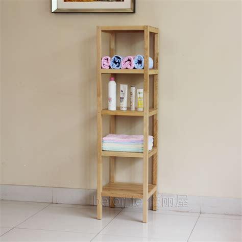 badezimmer regal holz clapboard wood shelving storage rack shelf bathroom shelf