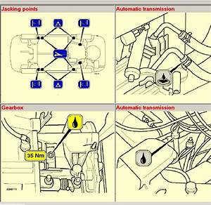 I Have Gear Change Problems With T Reg For Focus  It Had A